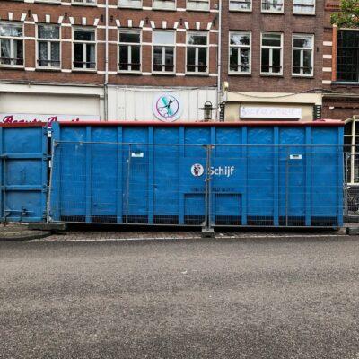 10180399 1e van Swindenstraat 44-46-48 Amsterdam (2)