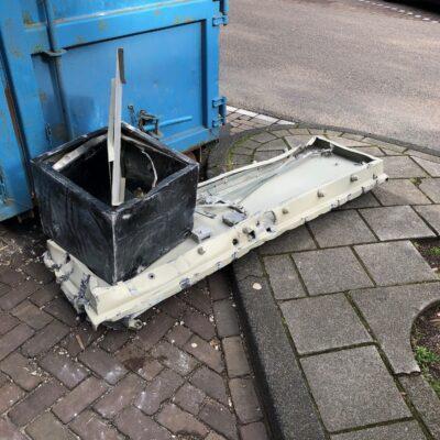 10180399 Eerste van Swindenstraat 46-46-48 serie 2 (11)