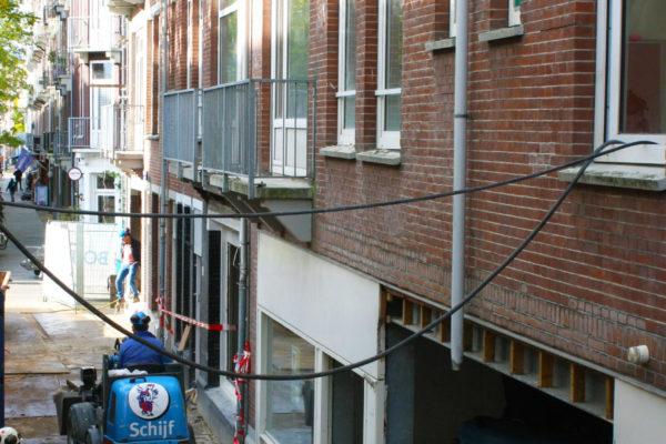 10180618 transvaalbuurt.retiefstraat Amsterdam h