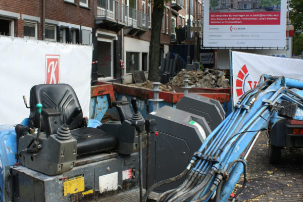 10180618 transvaalbuurt.retiefstraat Amsterdam i