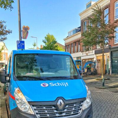 10180653 Noordmolenstraat 46-48 Rotterdam (1)