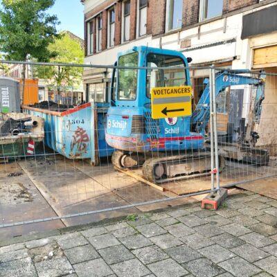 10180653 Noordmolenstraat 46-48 Rotterdam (2)