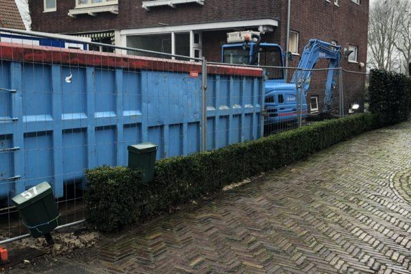 10190049 OvB Handweg 57 Amstelveen 17-1-2020 (2)