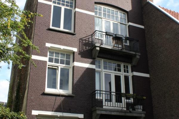10190094 12-11-2019 Mr. P.N. Arntzeniusweg 13 Amsterdam (b)