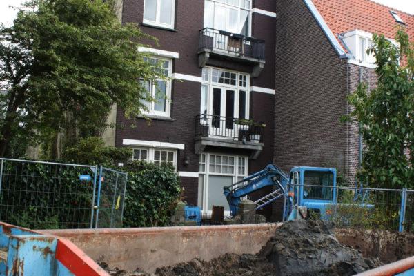 10190094 12-11-2019 Mr. P.N. Arntzeniusweg 13 Amsterdam (e)