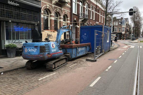 10190193 Willemsparkweg Amsterdam 20-3-2020 (1a)