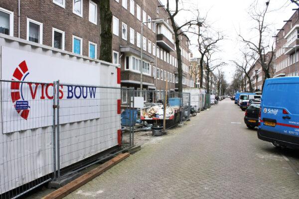 10190197 Orteliusstraat 137 Amsterdam -1