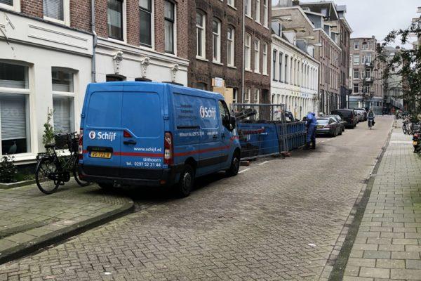 10190251 6-3-2020 Rustenburgerstraat Amsterdam (2)