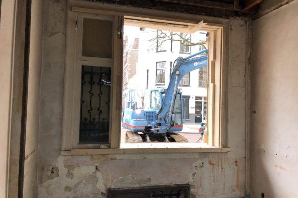 10190351 van Breestraat Amsterdam 20-3-2020 (j)