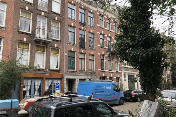 10190418 30-01-2020 2de Jan van der Heijdenstraat 32 Amsterdam (2)