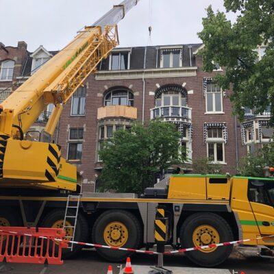 10190458 Prins Hendriklaan 30 Amsterdam serie 2 (15)