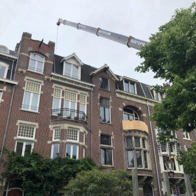 10190458 Prins Hendriklaan 30 Amsterdam serie 2 (19)