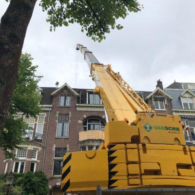 10190458 Prins Hendriklaan 30 Amsterdam serie 2 (22)