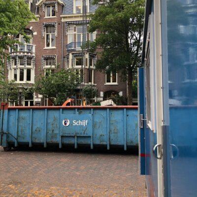 10190458 Prins Hendriklaan 30 Amsterdam serie 2 (27)