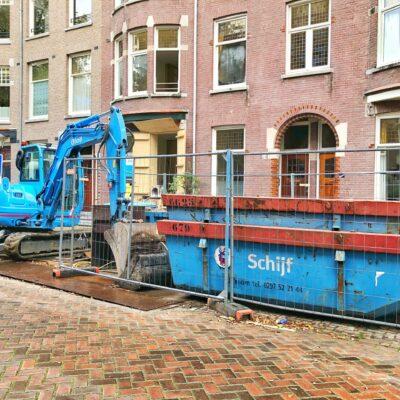 10200043 Frans van Mierisstraat 84 Amsterdam (1)