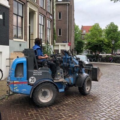 10200107 's Gravenhekje 6 Amsterdam (1)