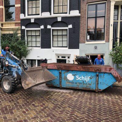 10200107 's Gravenhekje 6 Amsterdam (2)