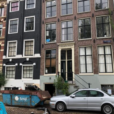 10200107 's Gravenhekje 6 Amsterdam (8)
