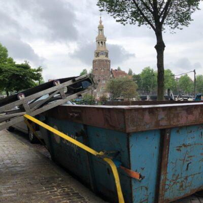 10200107 's Gravenhekje 6 Amsterdam (9)