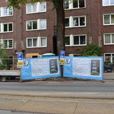 10200164 Hoofdweg 63 Amsterdam (2)