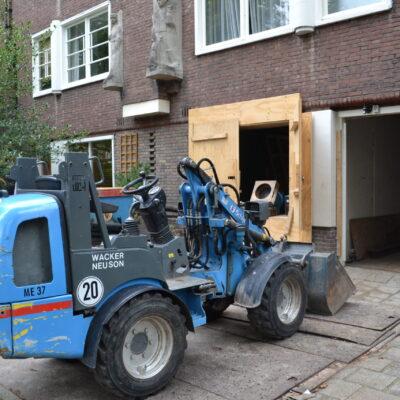 10200164 Hoofdweg 63 Amsterdam (5)