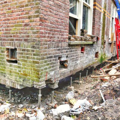 10200213 Nieuwe Herengracht 37 Amsterdam (7)