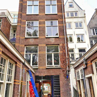 10200213 Nieuwe Herengracht 37 Amsterdam (9)