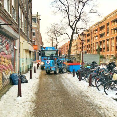 10200235 Lijnbaansgracht 31 Amsterdam (13)