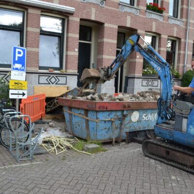 10200258 Transvaalkade 7 Amsterdam (1)