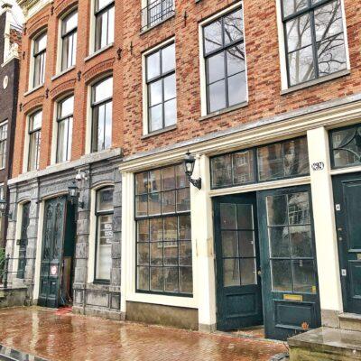 10200330 Lijnbaansgracht 296-297 Amsterdam (7)