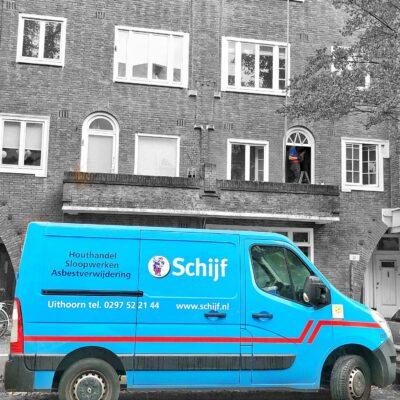 10200359 Aalsmeerstraat 26 Amsterdam (3)