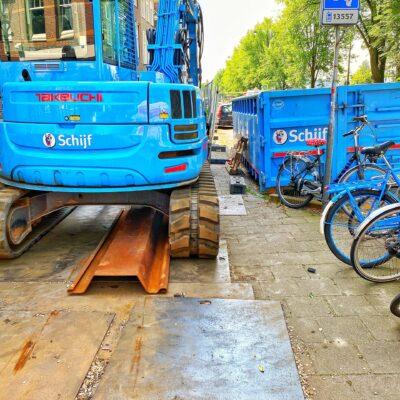 10200403 Weesperzijde 107 Amsterdam (1)