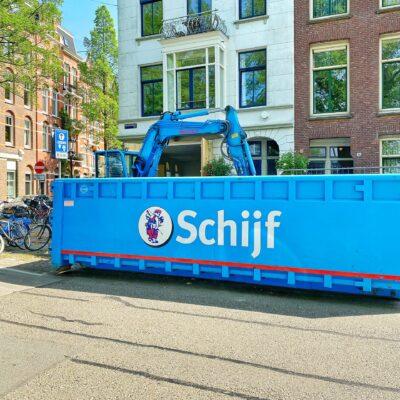 10200403 Weesperzijde 107 Amsterdam (2)