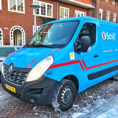 10200448 Schubertstraat 10 Amsterdam (1)