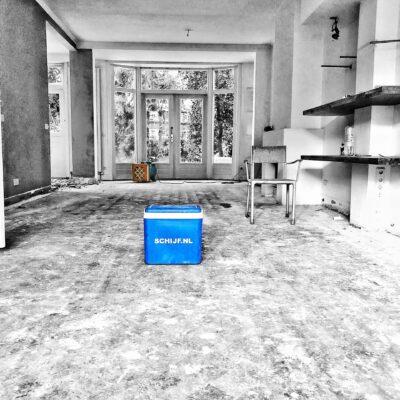 10200448 Schubertstraat 10 Amsterdam (8)
