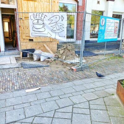 10200467 Kwakersplein 9 Amsterdam (1)