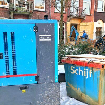 10200467 Kwakersplein 9 Amsterdam (2)