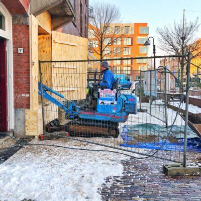 10200467 Kwakersplein 9 Amsterdam (3)