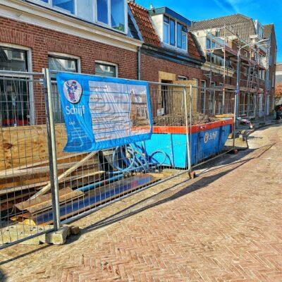 10210044 Barendsestraat 42 Haarlem (1)