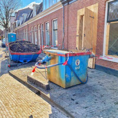 10210044 Barendsestraat 42 Haarlem (5)