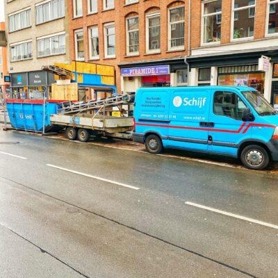 10210090 Beukenweg 10 Amsterdam (1)