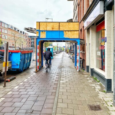 10210090 Beukenweg 10 Amsterdam (3)