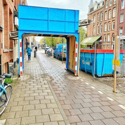 10210090 Beukenweg 10 Amsterdam (4)