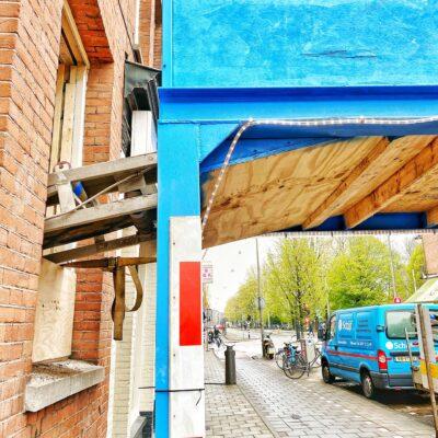 10210090 Beukenweg 10 Amsterdam (7)