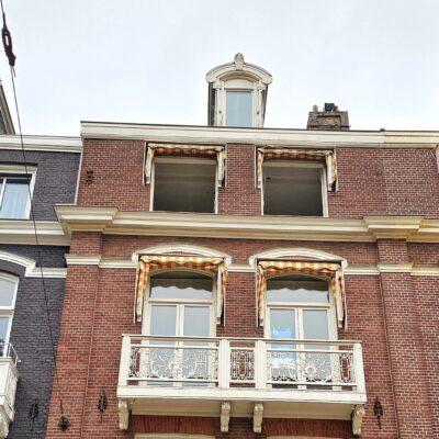 10210117 Weteringschans 143 Amsterdam (1)