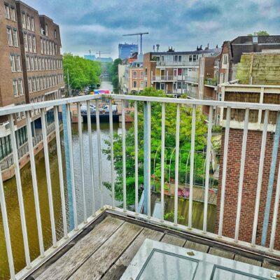 10210117 Weteringschans 143 Amsterdam (9)