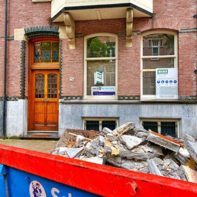 10210179 Jan Luijkenstraat 23-25-27 Amsterdam (10)