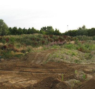 2009 Sportpark Landgraaf (2)