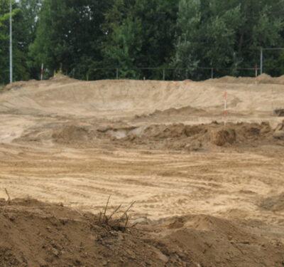 2009 Sportpark Landgraaf (4)