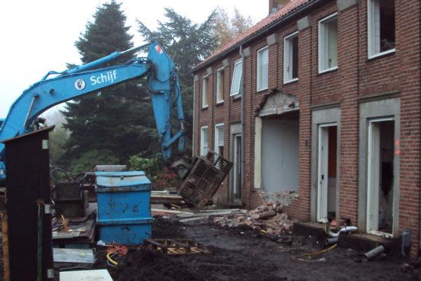 2010-07 woningstichting nieuwkoop Vlietpark 1 Noorden (1)